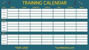 90 day calendar printable calendar template 2018 With 3 day calendar template