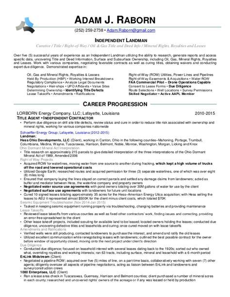 right of way resume resume ideas