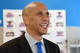 Cory Booker launches bid for president - POLITICO