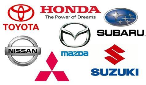 【海外の反応】 パンドラの憂鬱 海外「長く乗るなら日本車」 車の信頼度調査で日本メーカーが上位独占