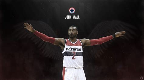 John Wall Wallpapers - Wallpaper Cave