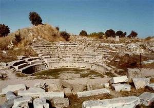 Ancient city of Troy to have own museum - The Archaeology ...