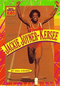 eBook Download Jackie JoynerKersee (BookFestival) by Neil Cohen pdf  taconfgarku