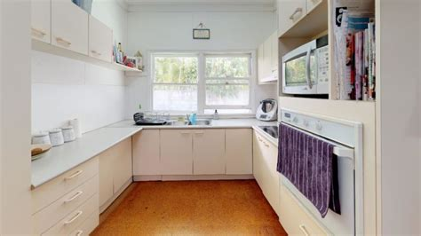 audrey removal home  sale  brisbane