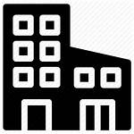 Icon Department Building Apartments Icons Iconfinder 512px