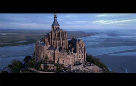 l abbaye du mont michel abbaye du mont michel