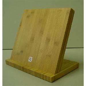 Wmf Messerblock Bambus Wmf Messerblock Magnet Eiche M Schneidbrett