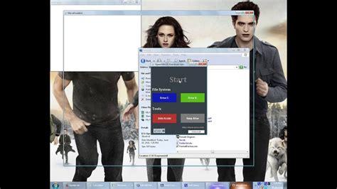 Create.bat files for windows users. How to Install and Run Opera Mini 8 on Pc, Opera Mini 8 PC ...