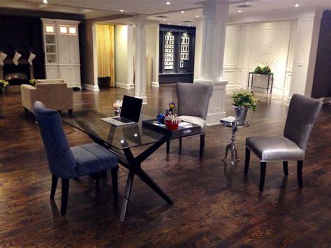 kitchen accessories toronto nuvo garage avenue decor interior design showroom gta 2154