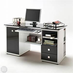 Schreibtisch Schwarz Ikea : ikea schreibtisch birkenachbildung interessante ideen f r die gestaltung eines ~ Indierocktalk.com Haus und Dekorationen