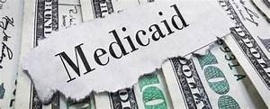 Ohio Medicaid Application
