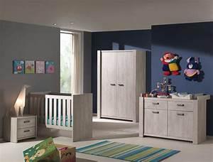 Chambre Enfant Moderne : moderne et tendance la chambre de b b c mon web ~ Teatrodelosmanantiales.com Idées de Décoration