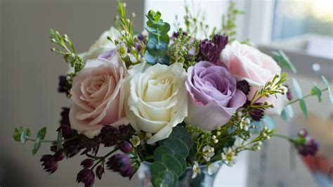 inexpensive wedding flowers    beautiful
