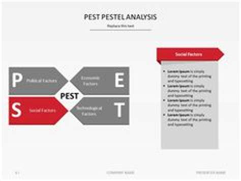 powerpoint smartart picture diagram template