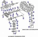 Wiring Diagrams 2007 Chevy Impala