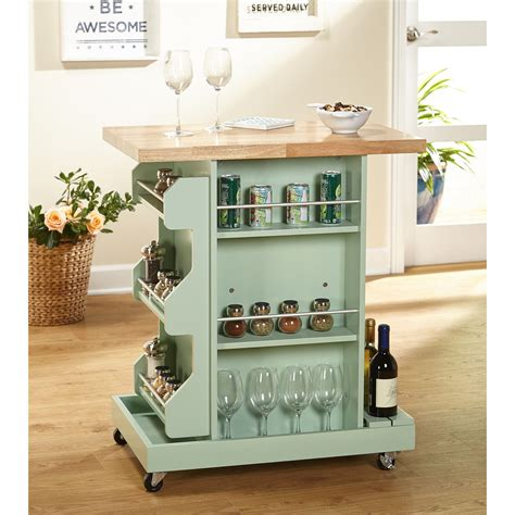 Kitchen Furniture Shopping by Simple Living Hton Kitchen Cart Hton Kitchen Cart
