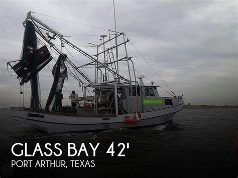 New Boats For Sale In Dallas Texas by Texas New And Used Boats For Sale