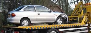 Vendre Une Voiture à La Casse : comment faire pour mettre sa voiture la casse ~ Maxctalentgroup.com Avis de Voitures