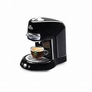 Meilleur Machine A Café Dosette : cafetiere a dosettes souples cafe liegeois ref630 ~ Melissatoandfro.com Idées de Décoration