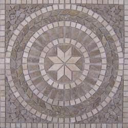 tile flooring expo design interior