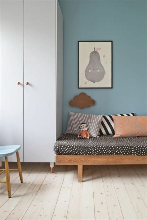 peindre chambre conseil pour peindre chambre deux couleur 20171024233619