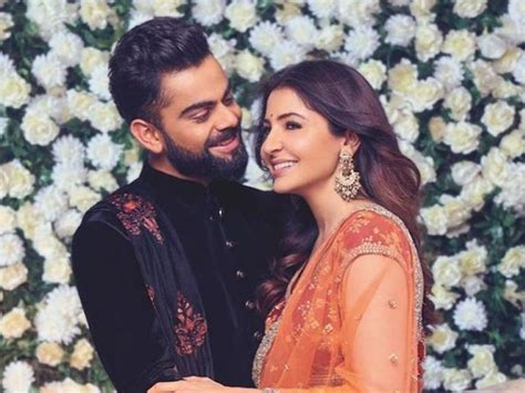 this is how virat and anushka 39 s wedding card should look like