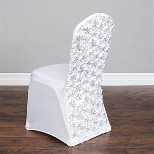 Weisse Esstisch Stühle : stuhl abdeckung zur unterst tzung ihrer veranstaltung ~ A.2002-acura-tl-radio.info Haus und Dekorationen