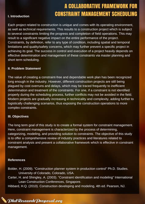 How to write biography cover letter landscape architecture cover letter landscape architecture hot to write a personal statement hot to write a personal statement