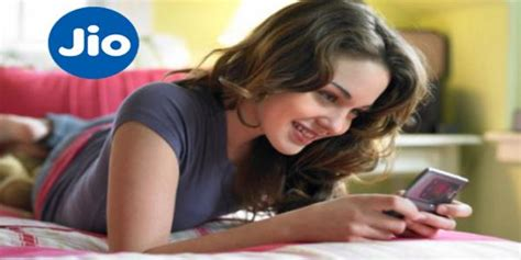 reliance jio dhamaka now gives 3gb per day at rs 120 rubblebobpro