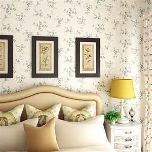 Home Decor Wallpaper Ideas – Decor References
