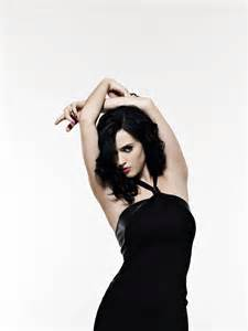 Katy Perry inganarr