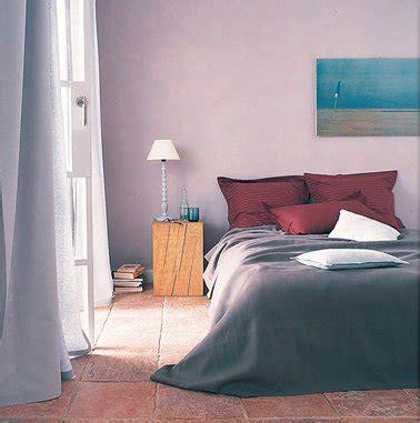 couleurs des murs pour chambre associer couleur chambre et peinture facilement deco cool