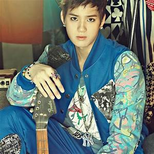 Peniel (BtoB) Profile - K-Pop Database / dbkpop.com