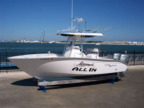 Cape Horn Boats by 2006 24 Cape Horn For Sale The Hull Boating And