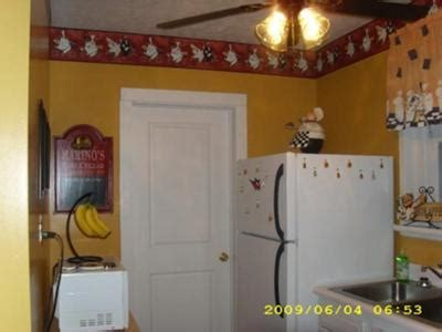my yellow painting idea for kitchen walls quot gold quot