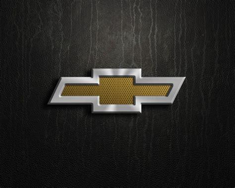 Chevy Symbol Wallpaper by Chevy Logo Wallpaper Search Chevrolet Gmc