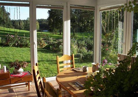 betondecke einziehen kosten wintergarten bauen preise wintergarten planung beschattung und preise wintergarten preise