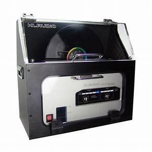 Bruit Machine à Laver : boite d 39 att nuation de bruit pour kl audio ultrasonic ~ Dailycaller-alerts.com Idées de Décoration