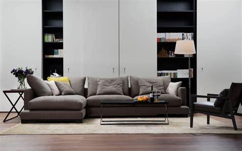 Lazytime Sofa by Camerich Lazytime Plus Corner Suite Sofa Willis