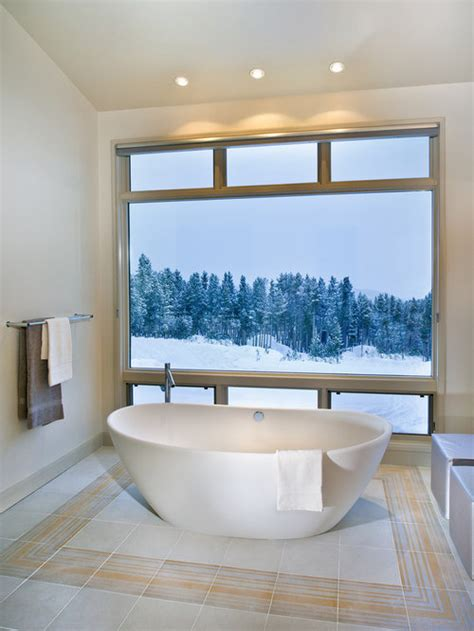 standing tub home design ideas pictures remodel
