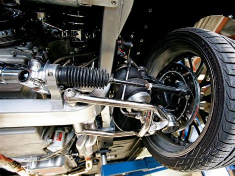 auto care car suspensions brendale mechanic