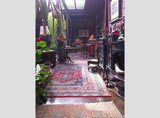 Stunning Bohemian Apartment Premier Inspiration Salon