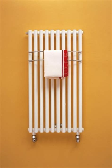 Kitchen Radiators Images by 1000 Images About Kitchen Radiators On