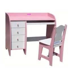 Wayfair Wildon Home Writing Desk by Kids Wood Desk Chair Home Design Elements