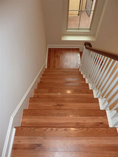 floor l home depot allure vinyl plank flooring for stairs allure vinyl flooring glossy wood allure flooring home