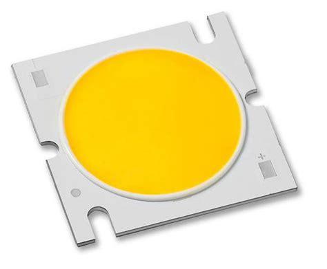 Chip On Board Led Lights For Car