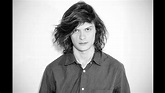 Charlie Tahan Go-See Interview - YouTube