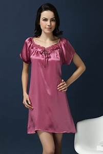 Womens Night Bauhaus : yli tuhat kuvaa pretty nightgowns pj 39 s pinterestiss satin y paidat ja prinsessat ~ Eleganceandgraceweddings.com Haus und Dekorationen