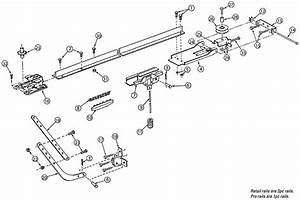 Chain Drive Garage Door Opener Replacement