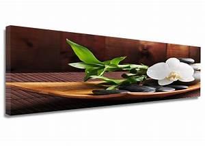 Bilder Feng Shui : feng shui bl te panorama ~ Michelbontemps.com Haus und Dekorationen